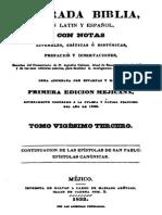 Sagrada Biblia (Vence)-Tomo 23 de 25-Latin y Español.pdf