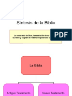 sintesis-de-la-biblia- Por Ader Vindel