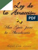 GUIAABUNDANCIA