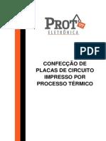 Apostila PCI - Protut