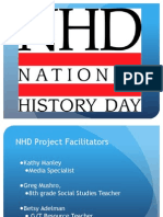 ss15 pd nhd intro aug2015