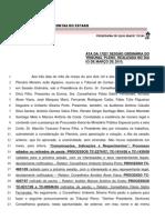 ATA_SESSAO_1782_ORD_PLENO.PDF