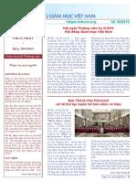 GHCGTG_TuanTin2015_so43.pdf