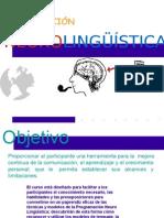 [PD] Presentaciones - PNL 1