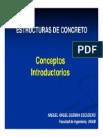 0 Conceptos introductorios
