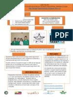 Poster en Español Equipo 7 9f