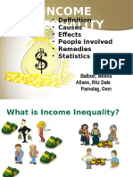 Ssci 3 Income Inequality BSA2-2 (edited)