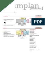 Plan Kunsthalle 2015 Juli Herbst