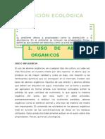 ciencia-y-ambiente.docx