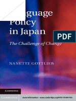 ybl16.Language.Policy.in.Japan.The.Challenge.of.Change.pdf