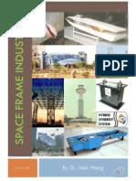 spaceframe-120126093654-phpapp01.pdf