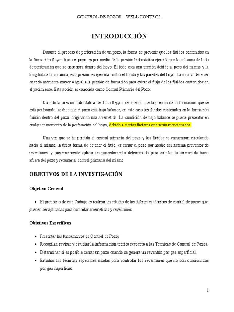 Excepcional Ingeniero De Tuberías Reanudar Objetivo Foto - Colección ...