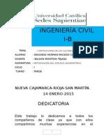 Monografia Montoya