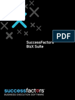 SuccessFactors Solution Book