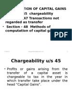 capitalgains-140203000253-phpapp01