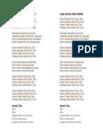 Lagu Pantun Ikan Kekek.docx