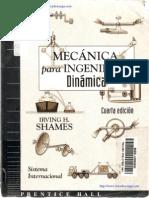Dinámica (4ta) - Shames.pdf