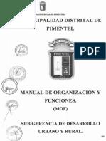 desarrollo urbano y rural.pdf