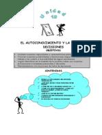 AUTOCONOCIMIENTO Y LA TOMA DE DECISIONES.pdf