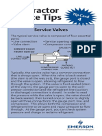 Tip Card 04