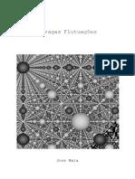 Divagas flutuações .pdf