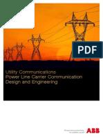 PLC Design and Engineering