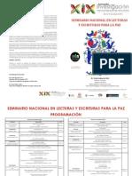 Plegable Seminario Nac Lecturas y Escrituras para la Paz.pdf