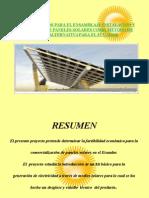 Plan de Negocios Para El Ensamblaje Instalación y (4)
