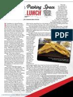 Article - Food Trucks