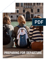 ef planning guide