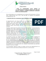ESTUDIOS_PREVIOS_DEPREV_PROCESO_15-15-3846537_227001014_14760977