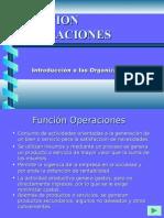 (01)_Función Operaciones2