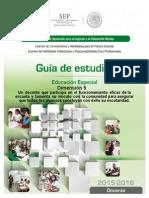 DIMENSIÓN 5...pdf