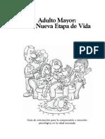 adultomayor.pdf