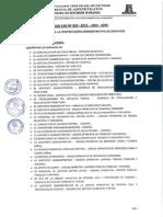45 - Proceso Cas n 029-2015-Orh-mpe