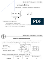 UnionPN_diodos
