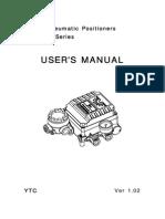 YT-1000R_E(영문).pdf