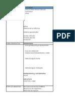 Plan de Manejo Amb. Reserva de Bucaros 14.09.2015