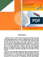NGTT Gui Dang Web