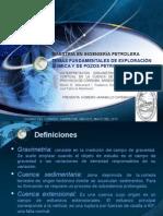 TEMAS FUNDAMENTALES DE EXPLORACIÓN SÍSMICA Y DE POZOS.pptx