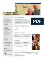 Alumni-E-News-2009-05.pdf