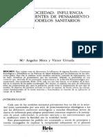 Dialnet-SaludYSociedad-758576