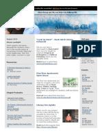 Alumni-E-News-2010-08.pdf