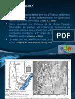 Temas Fundamentales de Exploración Sísmica y de Pozos_2