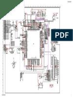 2 sony kdl - 26s2000 chasis wax2 microcontrolador.pdf