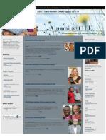 Alumni-E-News-2012-03.pdf
