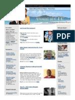 Alumni-E-News-2012-06.pdf