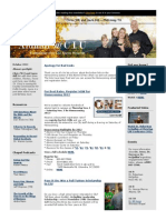 Alumni-E-News-2012-10.pdf