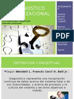 DIAGNOSTICO-ORGANIZACIONAL.pptx