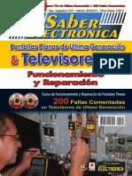 TV 3D.pdf